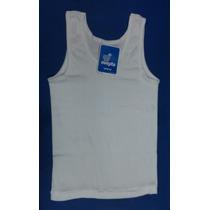 Camisetas Blancas Para Caballero Ovejita