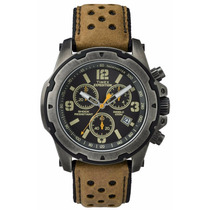 Relógio Timex Expedition Tw4b01500ww/n