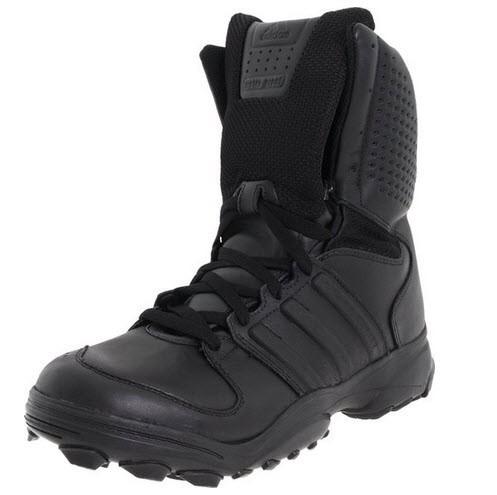 new style b6b56 24f35 Botas adidas Gsg9.2 Originales Color Negro !n -   989.000 en Mercado Libre