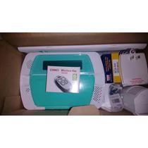 Alarmas Dsc Inalambrica Kit Completo