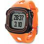 Reloj Garmin Forerunner 10 Gps Entrenamiento Cronometro