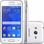 Samsung Galaxy G313 Ace 4 Lite Duos 3g Branco 3mp | Vitrine