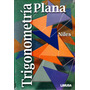 Trigonometria Plana - Niles / Limusa