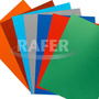 Tapas Rafer Encuadernacion (pp) A4x800 +300 Oficio 400mic