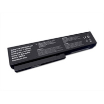 Bateria Notebook - Lg R510 - Preta