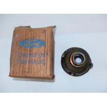 Caixa Satélite Vazia Corcel 1 E 2 Original Ford - 48092