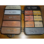 Ferrites Pigmentos Colores (alta Concentracion)