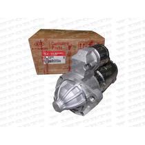Motor De Partida Hr Cod - 3610042350