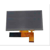 Repuesto Pantalla Tactil Display 7 Original Garmin Nuvi 2797