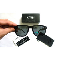 Oakley Holbrook Polarized, 100% Genuinos