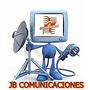 Instalacion Orientacion De Antenas Satelitales Fta Directv