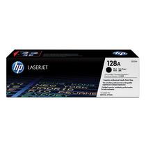 Hp Laserjet Pro Cm1415 Mfp Cp1525nw Hp-to-ce320a Upc: 884420