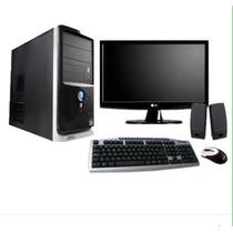 Computadora De Escritorio O De Mesa Nueva