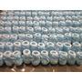 25 Mini Escarpines Souvenirs Nacimiento Bautismo