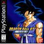 Dragon Ball Gt Final Bout - Playstation 1 - Frete Gratis.