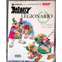Revista Asterix Legionario