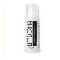 Liftderma - 100% Original - Pronta Entrega - Rejuvenescedor!