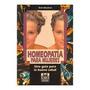 Homeopatia Para Mujeres: Una Guia Para La Buena Salud