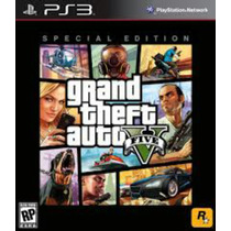 Playstation 3 + Fifa 14 Y 15 + Gta V .