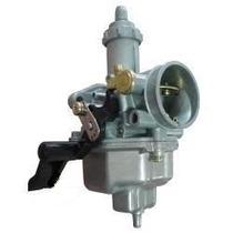 Carburador Titan 150 4/8 + Cabo Acelerador 1100708 +10080010