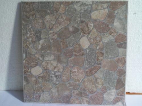 Ceramica de piso de exterior mejor relacion precio for Ceramica exterior