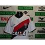 Camisa Vitoria Da Bahia Penalty N/7 Feminina