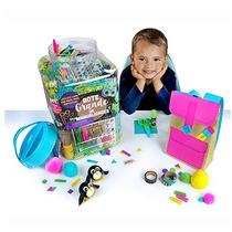 Kit De Manualidades Para Niños