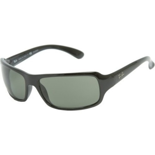 gafas ray ban hombre polarizadas