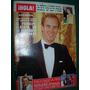Revista Hola España 2116 Principes Herederos Japon Onassis