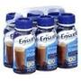 Ensure Plus X 237ml Abbot Chocolate, Vainilla Y Frutilla