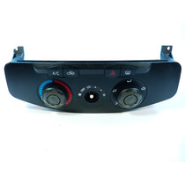 Comando Painel Controle Ar Condicionado Ventilador C55 **