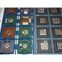 Micros Athlon (socket 462) !!! - 123ventas.com.uy