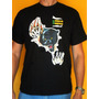 Camiseta: 1º Gda / Anápolis