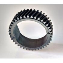 Engrenagem Para Fusor Ricoh 2060 5500 B140-4194 / Ab01-2062