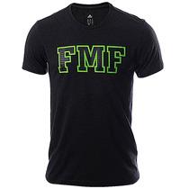 Playera Seleccion Mexicana Fmf Hombre Adidas M36374