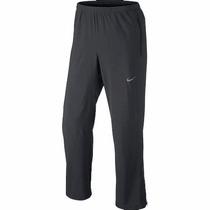 Mono Nike De Caballero 683885 100% Original