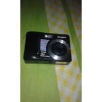 Camara Siragon 10 Megapixeles T-3200