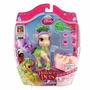 Pony Palace Pets De Princesas Con Accesorios - Disney