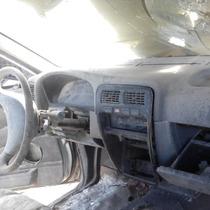 Tablero Para Nissan Estaquitas 90 Al 2005