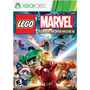 Lego Marvel Super Heroes - Juego Fisico - Prophone<br><strong class='ch-price reputation-tooltip-price'>$ 18.990</strong>