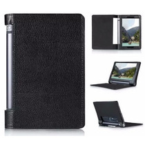 Funda Protector Tablet Lenovo Yoga 3 8 + Mica+stylus+otg Usb