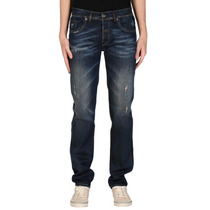 Jean Fifty Four, Diesel Italy