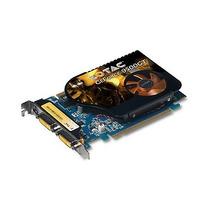 Geforce 9500gt 512mb