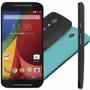 Motorola Moto G 2da Gen Liquidación Outlet Samsung Lg Nokia