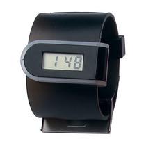 Promocionales Fancy Watch 2-1 Pulsera Reloj,tampoigrafia.