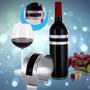 Termômetro Digital Para Vinho