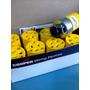 Tomacorriente Superficial Cooper 125v 15a