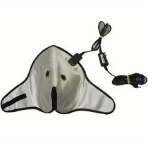 Máscara Térmica Facial Estek 110 Volts