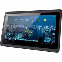 Tablet Phaser Pc-713 4gb Wi-fi Tela 7 Android