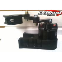 Amortiguador Direccion Precision Pro Yamaha Yfz 450r Dompa